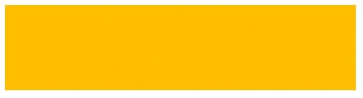 logo-dewalt-parallex_03