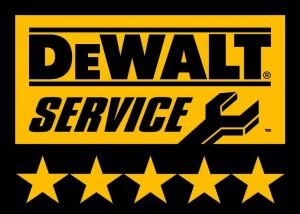 DEWALT_Service-logo-300x214