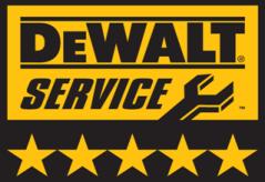 services dewalt
